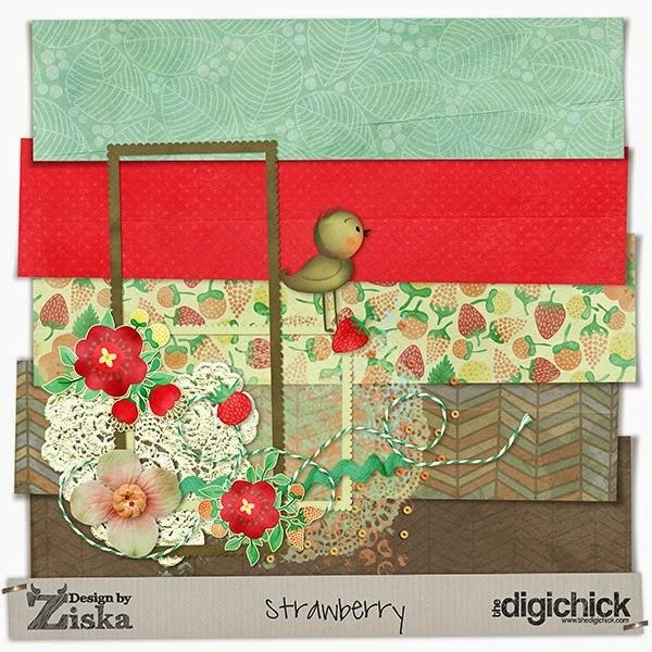 Ziska-Strawberry-freebie600