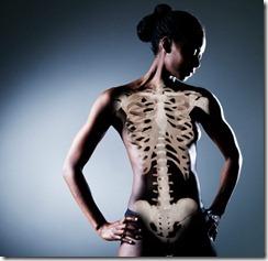 human-body-461424887