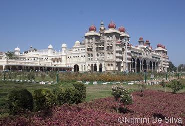 2013 01 15 Mysore (119 of 137)