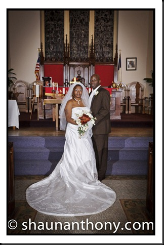 Latonya & Kenny Wedding Blog 039