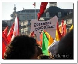 oclarinet.blogspot.com - Desemprego record em Portugal.Abr.2013