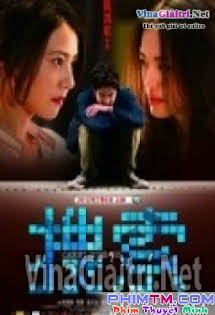 Tìm Kiếm - Caught In The Web Tập 1080p Full HD