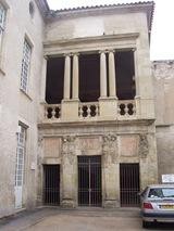 2009.05.23-015 hôtel Louis de Poncet