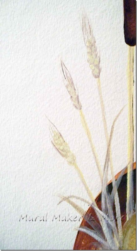 how-to-paint-wheat-8