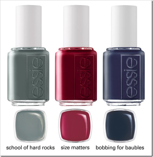 Essie-winter-2011-news-2