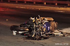 News 120205_Motorcycle v Sedan Fatality_CA99 at Laguna_Mav-004.JPG
