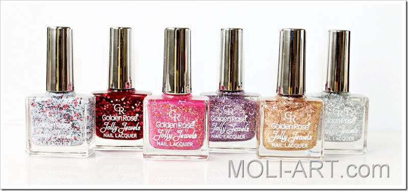 esmaltes-glitter-jolly-jewels-golden-rose