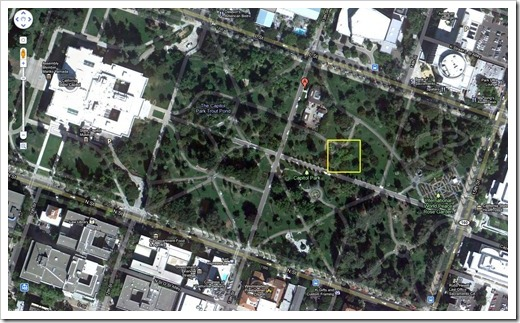 110731_capitol_park_map