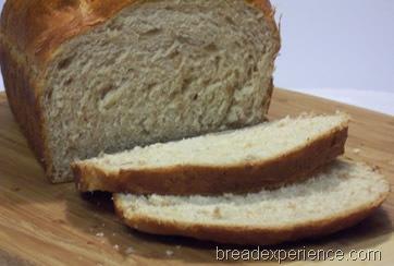 sprouted-emmer-bread 059