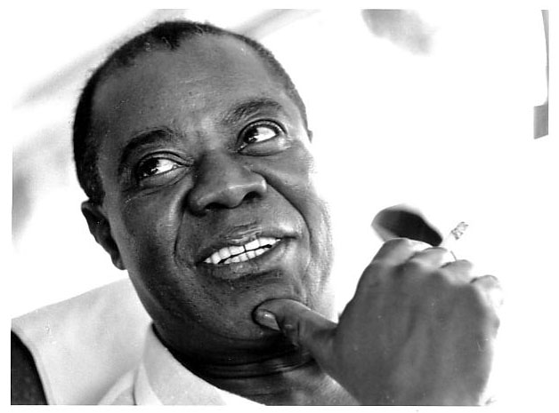 Louis Armstrong, What a Wonderful World.jpg