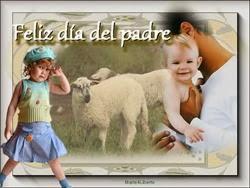 dia del padre4v 1