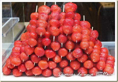 Fresas-2