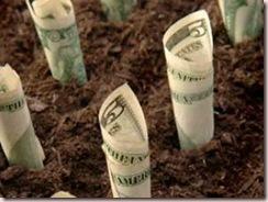 invertir-dinero