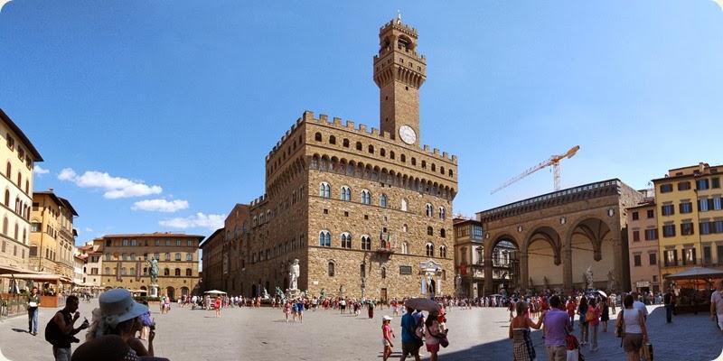 Piazza_Signoria_-_Firenze