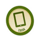 badge-ebook_128