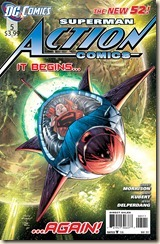 DCNew52-ActionComics-05