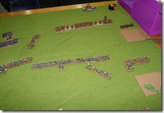 BattleCry-2013---Field-of-Glory-003