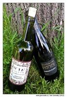 vin_natur_misc