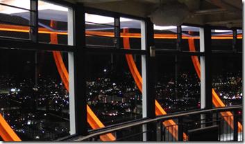 螢幕快照 2013-02-02 下午11.35.00