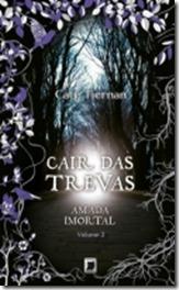 CAIR_DAS_TREVAS_1371864001B
