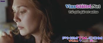 Xem phim Người Phụ Nữ Mạnh Mẽ