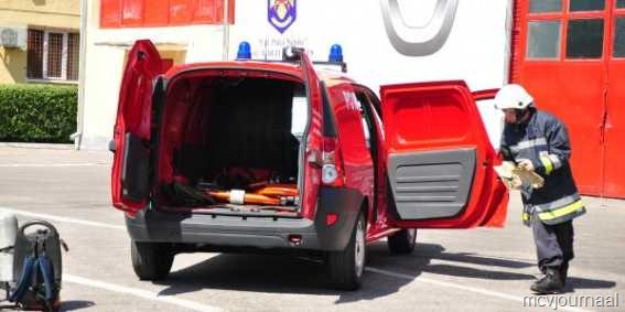 [Dacia%2520als%2520brandweerhulpvoertuig%252004%255B3%255D.jpg]