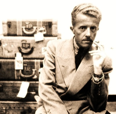 Paul Bowles ebooklivro.blogspot.com