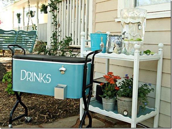 summer-drink-stands-18
