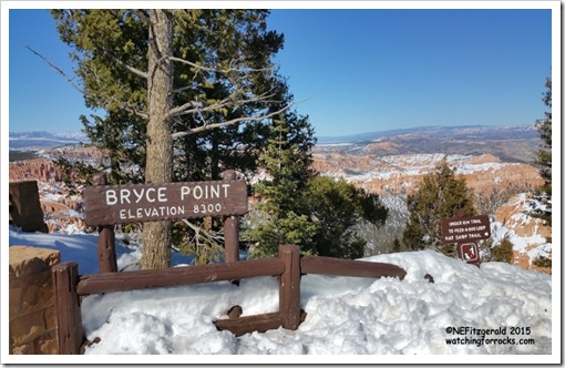 034BrycePoint