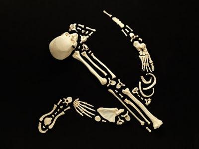 Francois-Robert-Bones-art-4