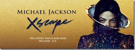 MJ-xscape