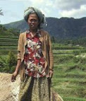 See The Real Bali With Bali Private Tour Driver Slideshow