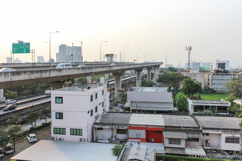 bangkok-4413.jpg
