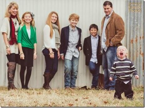 kids-family-portrait-bad-007