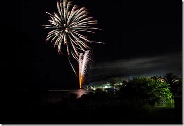 huskisson-hobie-fireworks