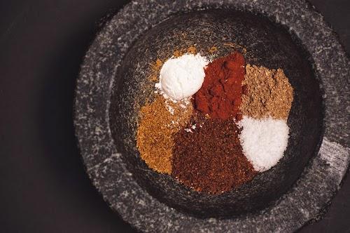 taco_spices.jpg