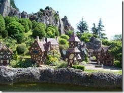 2013.07.11-071 le pays des contes de fée