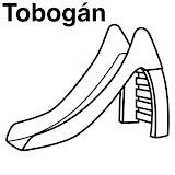 tobogan.jpg