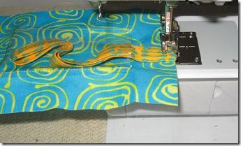 stitch on strap