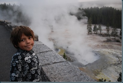 Yellowstone 001