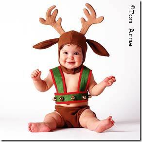bebe navidad 1 (4)