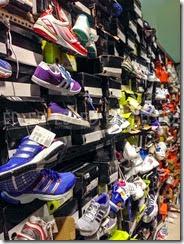 EDnything_Nike & Adidas Clearance Sale_16