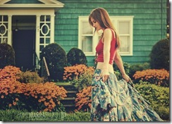 fashion,flowers,girl,home,house,clothing-ce45650886c69c278dcf4e3d237654a4_h_large