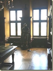 20130729_ Frederiksborg Castle armor (Small)
