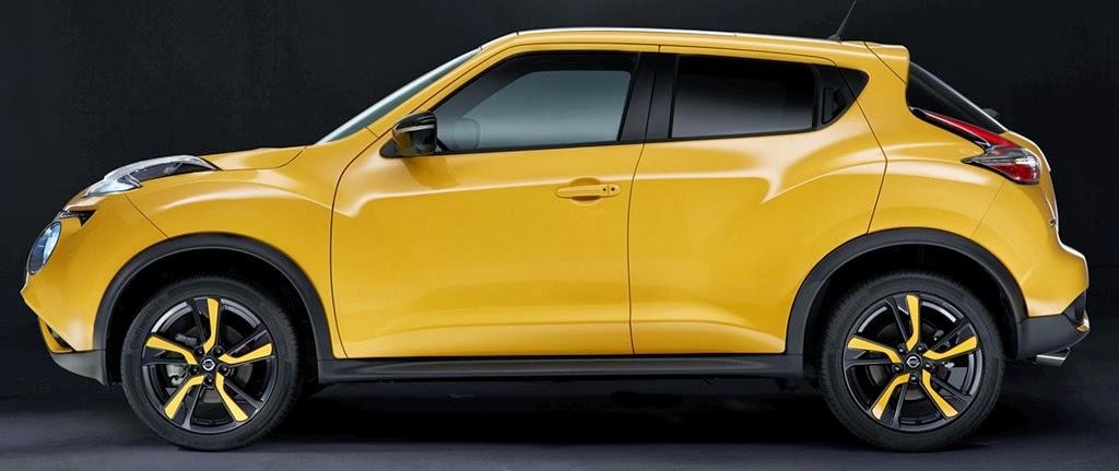 [Nissan-Juke-14%255B4%255D.jpg]