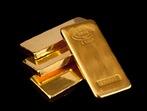 1KG-JM-Gold-Bullion-Bars