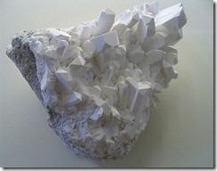 Borax_crystals[2]