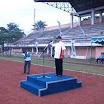 deputy-_state_ministry_of_sports.jpg