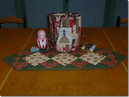 Gift - Jannimary