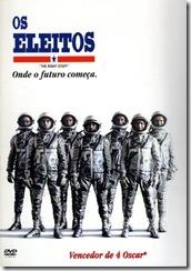 Filme - Os eleitos